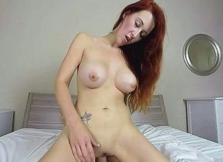Silvie 2 aka Isabella Lui