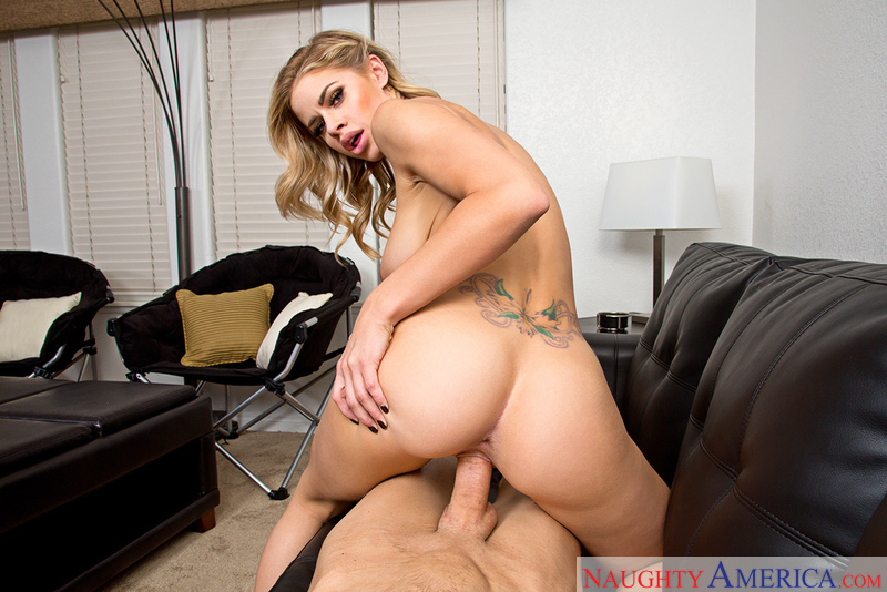Veruca James Pov Sister