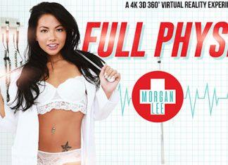 Full Physical