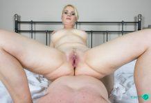 Ebba Sofie Hardcore