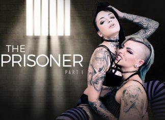 The Prisoner: Part 1