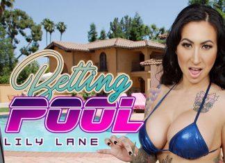 Betting Pool