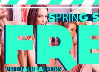 Spring Special