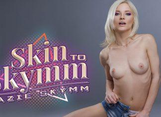 Skin To Skymm