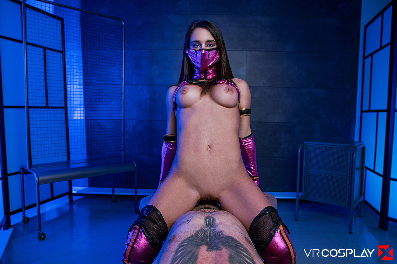 Stripper The Hood Xxx Pioson