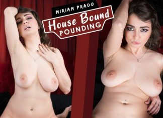 House Bound Pounding