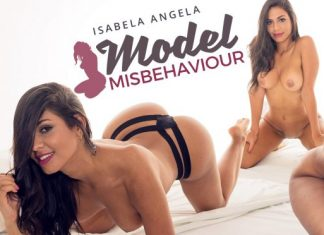 Model Misbehaviour