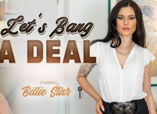 Let's Bang a Deal