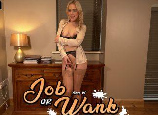 Job Or Wank