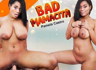 Bad Mamacita