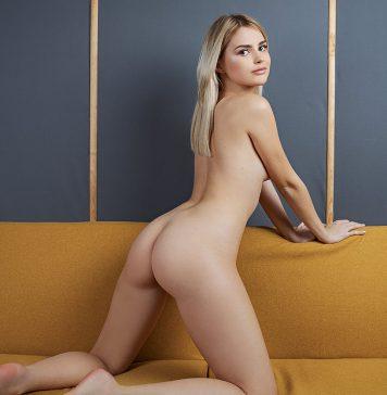 Lika Star Porn