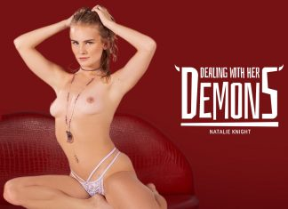 Dealing with Her Demons
