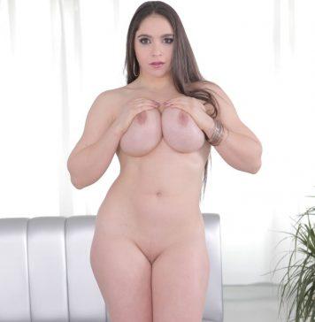 Marta la croft first anal Marta La Croft Vr Porn Hub First Vr Porn Tube Site With Free Streaming
