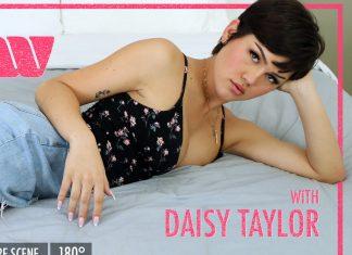 Daisy Taylor Raw