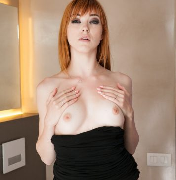 Porno annyaurora New Anny