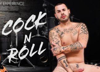 Cock N Roll
