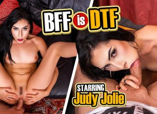BFF Is DTF