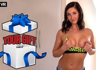Your Gift