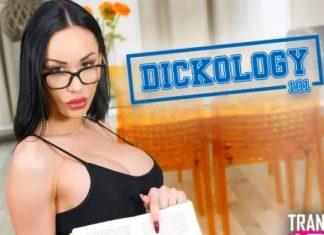 Dickology 101