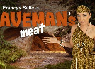 Caveman's Meat