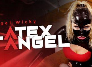 Latex Angel
