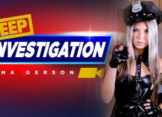 Deep Investigation
