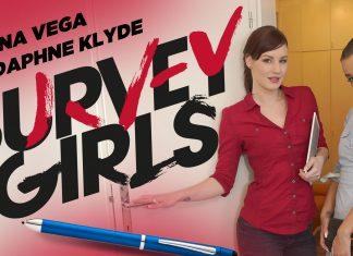 Survey Girls