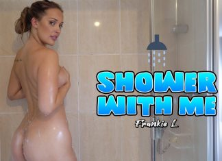 Shower With Me