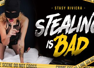 Stealing Is Bad