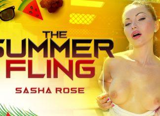 The Summer Fling