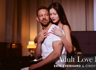 Adult Love Day