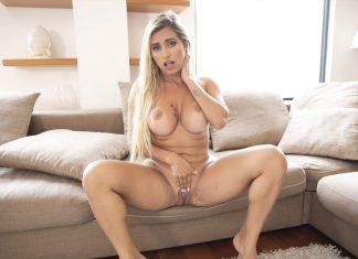 Hot Ass From Brazil