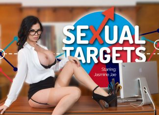 Sexual Targets