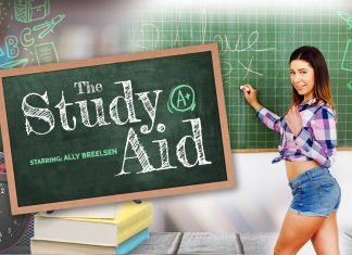 The Study Aid