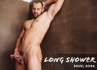 Long Shower