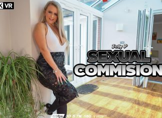 Sexual Commision