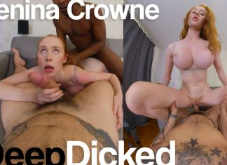 Deep Dicked – Volume Two