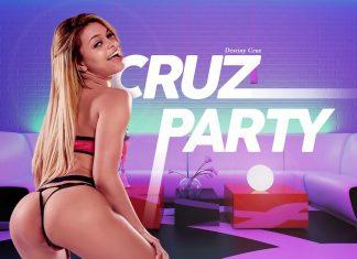 Cruz Party