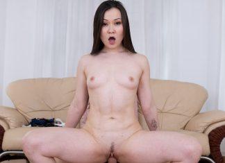 Lovely Prostitute