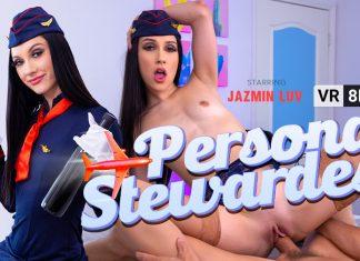 Personal Stewardess