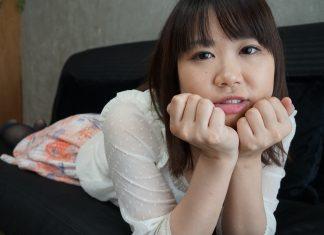Condom To Creampie With Mitsuka