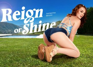 Reign Or Shine