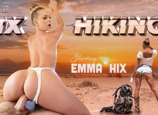 Hix Hicking