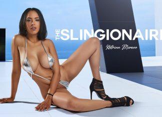 The Slingionaire
