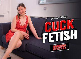 Cuck Fetish