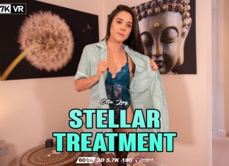 Stellar Treatment