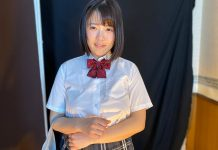 K Sexual Massage MIRAI Akihabara Real Experience!!