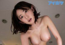 Hikari Azusa Turns Into A Hot And Sweaty Big Tits Slut To Get You Off!