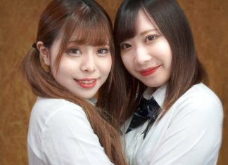 Misa & Miriya's Happy Fun Fun How-To – Part 2