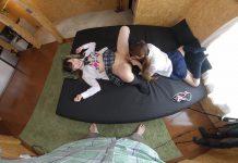 Misa & Miriya's Happy Fun Fun How-To Video – Part 1